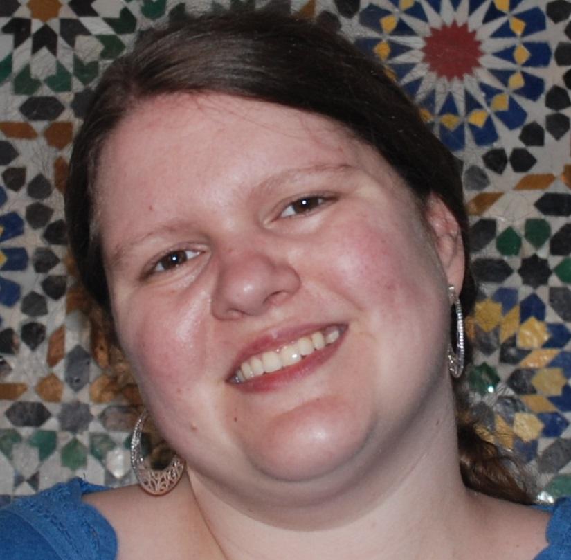 Erica L. Neely